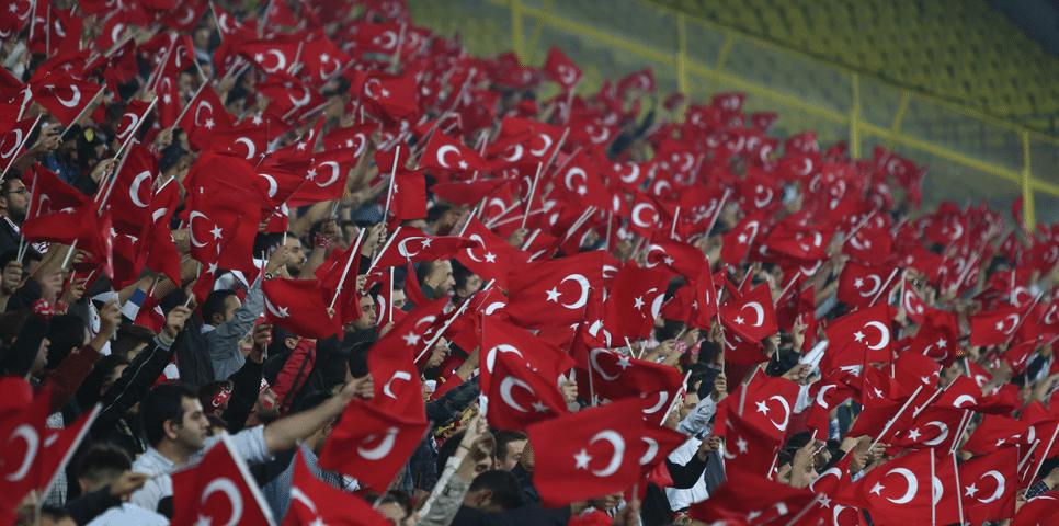 turk canli bahis siteleri nelerdir